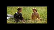 Anakin And Padme Iris - The Goo Goo Dolls