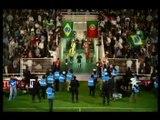 Spot Nike Brasile VS Portogallo