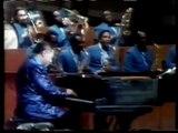 Duke Ellington C Jam Blue