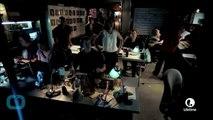 'UnReal' Creators Talk Season 2's Focus on Quinn and Rachel, Possible Spinoff