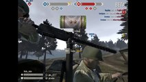 Heroes and Generals pt 2