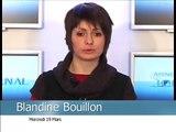 AISNE TV  : Les éoliennes dans l' Aisne