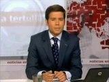 Federico Jiménez Losantos presenta su  nueva radio libegal ESRADIO