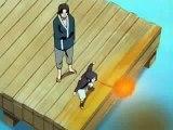 AMV NARUTO Clã Uchiha Sasuke e Itachi