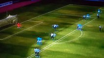 Fifa 14 Fails   Stupid Goalkeepers   Next Gen (ps4/ps3/xbox one/xbox 360)