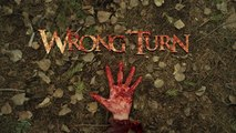 wrong turn 5 - video dailymotion
