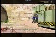 ╰✪╮ Counter Strike 1.6 Hack HEADSHOT ╰✪╮