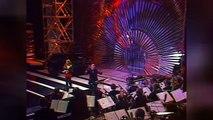 Sheila ♠ Jolie Môme Live 1980