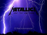 Metallica - Creeping Death (Woodstock 99) - Vidéo dailymotion