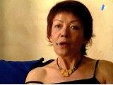 Interview de Françoise Simpère
