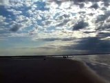 Best Cape Cod Beaches, Chapin Beach, Mayflower Beach, Dennis beach, Cape Cod Massachusetts,