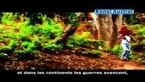 RÉVÉLATION OCÉAN INDIEN - ÎLE DE MAYOTTE - ABOU CHIHABI/Maesha - à suivre sur Kanal Austral TV
