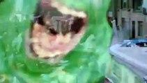 Ghostbusters - Trailer (Starring: Bill Murray, Dan Aykroyd, Sigourney Weaver)
