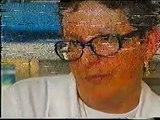 Sclerosi laterale amiotrofica dott.ssa Letizia Mazzini Ospedale s. Giovanni Bosco - USA Network