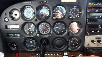 Cessna 172 Resource | Learn About, Share and Discuss Cessna