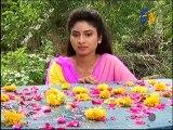 Abhishekam 01-08-2015   E tv Abhishekam 01-08-2015   Etv Telugu Serial Abhishekam 01-August-2015 Episode