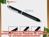 rooCASE Samsung GALAXY Tab GALAXY Tab 3 8.0 H?lle Case - PU Ledertasche schutzh?lle St?nderfunktion