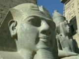 Egypt: Beyond the Pyramids - Episode 1 (Ancient History Documentary)