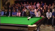 Snooker - Pot black cup 2006 - 09 - QF4b Hendry-Doherty