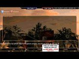 No1 - Linda - BiBi - Chipboy vs Vanelove - Chipdz - MeoMeo - HeHe  Ngày 20-04-2015  C3T2
