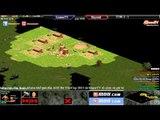 Bé Yêu 2015  Quần Chiến  GameTV vs Skyred Trận 4