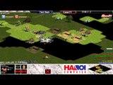 Bé Yêu 2015  Quần Chiến Vòng 1 Thái Bình vs GameTV Trận 5