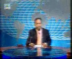 Radio and TV Djibouti - Journal en Somali September 30, 2007