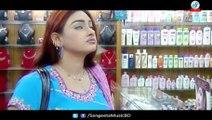 Adorer Konna Re (আদরের কন্যা রে) by Hasan (Ark) | Sangeeta