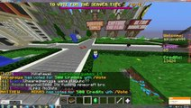 Minecraft Tutorial | How to Change Your Skin [PS4] - video