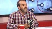 Виктор Шендерович― Особое мнение 30 июля 2015 г