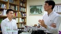 SHS跨科際 - 【SHS Profile】臺灣大學陳東升教授:從社會關懷看跨科際教育實踐