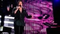 Lionel Richie Endless Love High Definition HQ