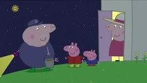 Peppa Pig   s04e35   Night Animals clip3