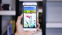 مراجعة هاتف Huawei P8 Lite : الأخ الأصغر لـ P8 بسعر منخفض