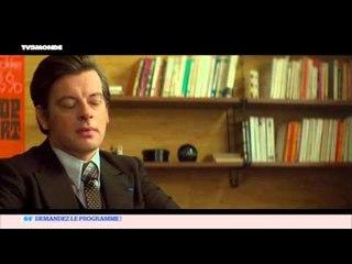 TV5MONDE : cinéma estival !