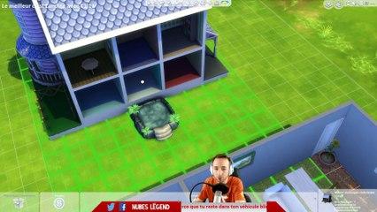01-08 Sims 4 Construction Agar.io The Crew