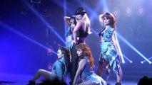 Britney Spears - Gimme More - Britney : Piece Of Me Las Vegas - November 2014