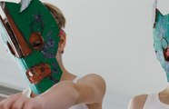 Goodnight Mommy - || Official Trailer # 1 || - 2015 - Horror - Full HD - Entertainment CIty