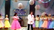 Donny & Marie Osmond - 1950's Prom Finale (With Andy Gibb, Betty White & Paul Lynde)