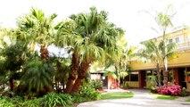 Tropicana Gardens - Residence Hall Living for Santa Barbara City College Students