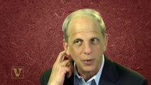 Vanderbilt Law Professor Explains Changes in American Morality
