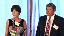 Social Innovation Summit and Citation Award Dinner Honoring Judy Huret: Opening Remarks