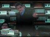 [KECOH] Perbahasan Ahli Parlimen Barisan Nasional VS Pakatan Rakyat di Dewan Rakyat [SIRI 1]
