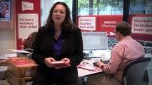 SPD Bürger-Dialog: Start der nächsten Runde: Jugend und Bildung