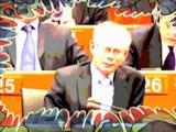 Rap Battles in Parliament 01: MC Nigel Farage VS DJ Herman Van Rompuy (feat MC Schulz)