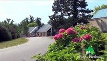Parc de Fierbois - Des vacances familiales dans un environnement naturel