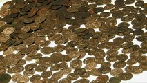 Coins & medals: Luxembourg National Museum of History & Art : tourism & culture