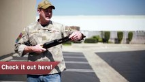 Airsoft Shotguns! - Effective & Affordable way to get into Airsoft   Airsoft GI