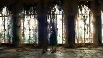 Chris Cornell - Sunshower (GE)