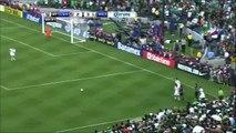 Golazo de Giovani Dos santos Mexico vs US | USA 2-4 MEXICO